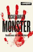 Monster: Rendezvous mit fünf Mördern