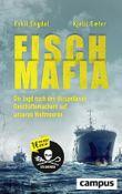 Fisch-Mafia