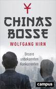 Chinas Bosse