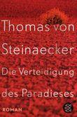 Buch in der Deutscher Buchpreis 2016 – Longlist Liste