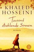 Buch in der Arabische Literatur und orientalische Bücher Liste