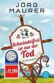 """Buch in der Ähnliche Bücher wie """"Schweinskopf al dente"""" - Wer dieses Buch mag, mag auch... Liste"""