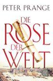 """Buch in der Ähnliche Bücher wie """"Ich, Maximilian, Kaiser der Welt"""" - Wer dieses Buch mag, mag auch... Liste"""