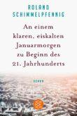 Buch in der Der Preis der Leipziger Buchmesse 2016 - die Nominierten Liste