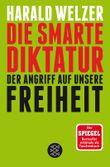 """Buch in der Ähnliche Bücher wie """"Klimakriege"""" - Wer dieses Buch mag, mag auch... Liste"""