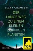 Buch in der Galaktische Buchtipps: Die besten Bücher zum Tag der Kosmonauten Liste