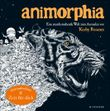 Animorphia – Phantastische Tiermotive