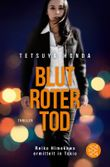 Blutroter Tod