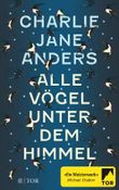 Buch in der Die schönsten Bücher von FISCHER Tor Liste
