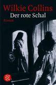 """Buch in der Ähnliche Bücher wie """"Die Namenlosen"""" - Wer dieses Buch mag, mag auch... Liste"""