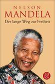 """Buch in der Ähnliche Bücher wie """"Martin Luther King: Ich habe einen Traum"""" - Wer dieses Buch mag, mag auch... Liste"""