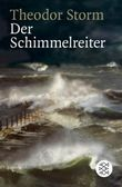 Buch in der Ahoi ihr Landratten: Die schönsten Bücher zum Weltschifffahrtstag Liste