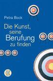 """Buch in der Ähnliche Bücher wie """"Mit Selbstcoaching zum Traumjob"""" - Wer dieses Buch mag, mag auch... Liste"""