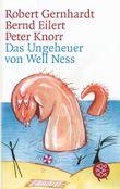 Das Ungeheuer von Well Ness