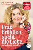"""Buch in der Ähnliche Bücher wie """"Solo: Wie frau alleine glücklich wird (Ratgeber für moderne Frauen: Besser anders leben)"""" - Wer dieses Buch mag, mag auch... Liste"""