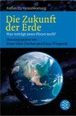 Buch in der Umweltschutz - Bücher zur Erhaltung der natürlichen Lebensgrundlage Liste