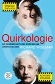 Quirkologie