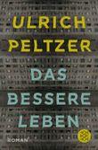 Buch in der Deutscher Buchpreis 2015 - Shortlist Liste