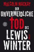 Der unvermeidliche Tod des Lewis Winter