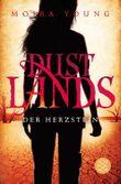 Dustlands - Der Herzstein