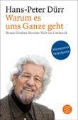 """Buch in der Ähnliche Bücher wie """"Jetzt! Die Kraft der Gegenwart"""" - Wer dieses Buch mag, mag auch... Liste"""