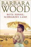 """Buch in der Ähnliche Bücher wie """"Weites wildes Land"""" - Wer dieses Buch mag, mag auch... Liste"""