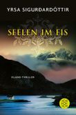 """Buch in der Ähnliche Bücher wie """"Geisterfjord"""" - Wer dieses Buch mag, mag auch... Liste"""