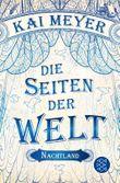 """Buch in der Ähnliche Bücher wie """"Die Seiten der Welt"""" - Wer dieses Buch mag, mag auch... Liste"""