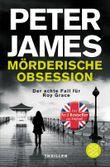 Mörderische Obsession