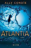 Buch in der Beste Buchneuerscheinung Hardcover Februar 2015 Liste