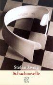 """Buch in der Ähnliche Bücher wie """"Homo faber"""" - Wer dieses Buch mag, mag auch... Liste"""