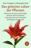 Das geheime Leben der Pflanzen