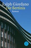 Die Bertinis