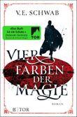 Buch in der Neuerscheinungen - Die besten Fantasybücher 2017 Liste