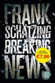 """Buch in der Ähnliche Bücher wie """"Magical Mystery oder: Die Rückkehr des Karl Schmidt"""" - Wer dieses Buch mag, mag auch... Liste"""