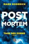 Post Mortem / Post Mortem - Tage des Zorns