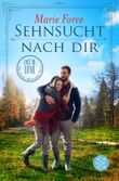 Lost in Love. Die Green-Mountain-Serie / Sehnsucht nach dir