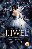 """Buch in der Ähnliche Bücher wie """"Das Juwel - Die weiße Rose"""" - Wer dieses Buch mag, mag auch... Liste"""