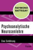 Psychoanalytische Neurosenlehre