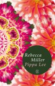 Fischer Taschenbibliothek / Pippa Lee