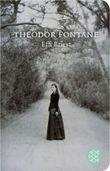 """Buch in der Ähnliche Bücher wie """"Buddenbrooks"""" - Wer dieses Buch mag, mag auch... Liste"""