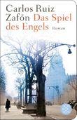 """Buch in der Ähnliche Bücher wie """"Der Schatten des Windes"""" - Wer dieses Buch mag, mag auch... Liste"""