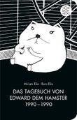 Fischer Taschenbibliothek / Das Tagebuch von Edward dem Hamster 1990 - 1990