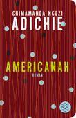 Buch in der Die schönsten Afrika Romane Liste