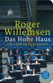 Buch in der Bücher über aktuelle politische Themen Liste