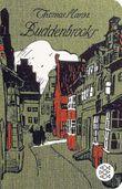 Buch in der Zum 5. Todestag von Wolfgang Herrndorf - Seine schönsten Leseempfehlungen Liste