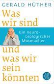 """Buch in der Ähnliche Bücher wie """"Das große Ja"""" - Wer dieses Buch mag, mag auch... Liste"""