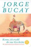 """Buch in der Ähnliche Bücher wie """"Die unterschätzte Kunst des Scheiterns und weitere Mysterien im Leben von Menschen und anderen Kleintieren"""" - Wer dieses Buch mag, mag auch... Liste"""