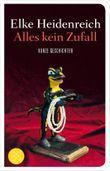 Buch in der Die schönsten Kurzgeschichten 2016 Liste