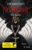 Nevernight - Die Rache